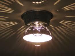 charming cool light fixtures images inspiration tikspor