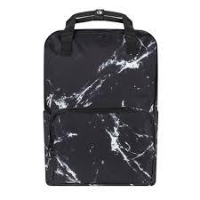<b>Рюкзак Marble</b> Black