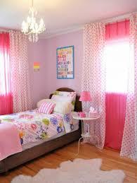 chandelier attractive baby girl chandelier and capiz chandelier and childrens bedroom chandeliers beautiful baby girl
