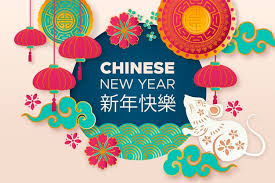 Chinese New Year Vectors, Photos and PSD files | Free Download