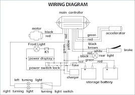 pride scooter wiring diagram wiring diagram libraries pride legend mobility scooter wiring diagram victory go example