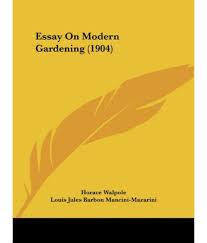 management essays database management essays