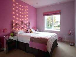 adult bedroom design. Contemporary Bedroom Here Are Bedroom Designs For Adults Decor Nice Pink Ideas  About Home Designing Inspiration In Adult Bedroom Design 8