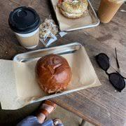 721 skippack pike suite 100 ambler pa 19002 cell phone: Wake Coffee Roasters 51 Photos 28 Reviews Coffee Roasteries 133 S Main St Ambler Pa United States Phone Number Menu