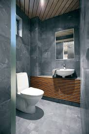 Bathroom Remodel Ideas Modern Awesome Inspiration Design