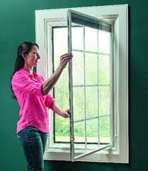 Windows With Built In Blinds Ideas Lowes Pella Casement Stock Pella Windows With Built In Blinds