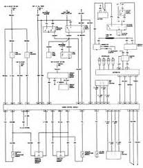chevy s wiring diagram image wiring similiar starting wiring diagram for 1991 s10 keywords on 1993 chevy s10 wiring diagram