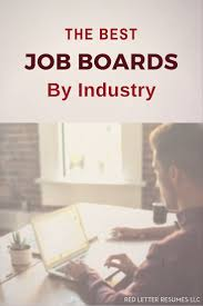 Best Job Search Apps Start Your Job Search Here The Best Job Boards By Industry Board 21