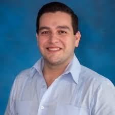 Kevin Marino Cabrera (@_KevinMarino)   Twitter