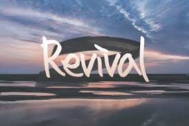 Church Revival Images How The Church Can Experience Revival Today