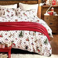 Christmas Bedding Quilts Christmas Bedding Quilts Medium Size Of ... & Christmas Comforters And Quilts Christmas Bedspreads Quilts Childrens Christmas  Bedding Quilts Christmas Twin Bedspread Christmas Twin ... Adamdwight.com