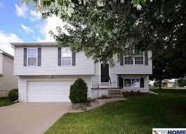 Houses For Rent In Elkhorn, NE