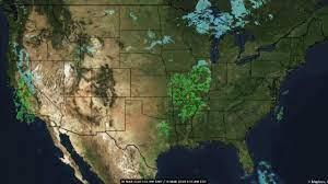 Forecast - weather.com