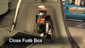 interior fuse box location 2007 2015 audi q7 2009 audi q7 premium interior fuse box location 2007 2015 audi q7 2009 audi q7 premium 3 6l v6