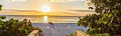 naples beach vacation als house