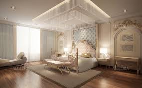 lighting bedroom ideas. 25 Stunning Bedroom Lighting Ideas PLTYLKE
