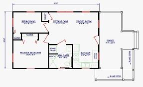amazing handicap accessible modular home floor plans