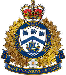 West Vancouver Police Department Wikipedia