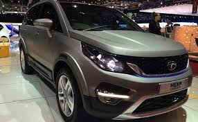 new car releases of 2015Auto Expo 2016 Upcoming New Cars That May Be Showcased  NDTV