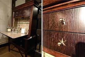 Heritage Drexel House Furniture Home Design Bakersfield Dining On ...
