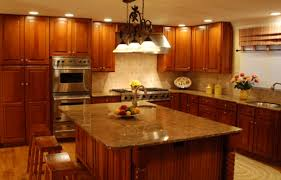 Interior Lighting For Homes New Design Ideas