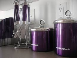 Purple Kitchen Purple Kitchen Accessories Morphy Richards Uk Kitchen