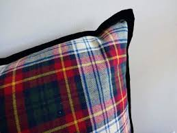 ralph lauren plaid ralph lauren plaid comforter