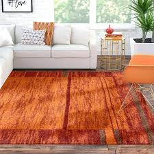 stain resistant rugs stain resistant terracotta area rug buddy stain resistant rug stain resistant rugs