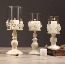 Image Romantic Size Elegant Candle Holder Cube Stand Candle Candlestick Metal Base Craft Votice Large Glass Candles Wedding Candle Holders Glass Candle Holder Glass Ebay Size Elegant Candle Holder Cube Stand Candle Candlestick Metal