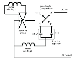 hampton bay fan motor wiring diagram not lossing wiring diagram • hampton bay motor wiring diagram wiring diagram third level rh 2 2 14 jacobwinterstein com hampton