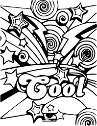 Small Picture Awesome Coloring Pages Printable Awesome Coloring Pages Cooljpg