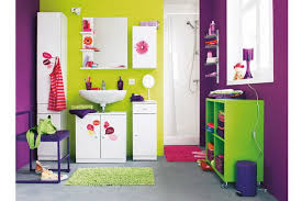 To Da Loos Bring On The Colorful BathroomsColorful Bathrooms