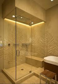 shower stall lighting. Led Shower Lights Waterproof Design Stall Lighting T