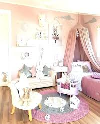 toddler girl room decor ideas rugs girls to change the feel of tween bedroom wall