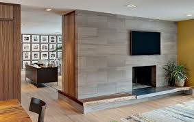 honed limestone tile fireplace google search project aimee