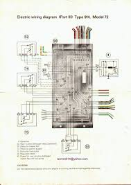 914 wiring diagram 914 image wiring diagram porsche 914 wiring diagrams porsche get image about wiring on 914 wiring diagram