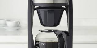 Best Electric Coffee Maker 50 Best Coffee Makers Coffee Machine Reviews 2017