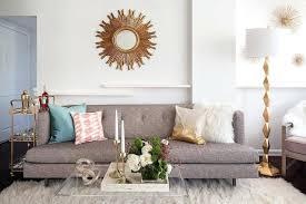 apartment living room ideas. Apt Furniture Small Space Living Apartment Room Ideas Manila Sofa Bed