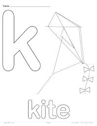Preschool Alphabet Coloring Pages Alphabet Coloring Pages C Alphabet