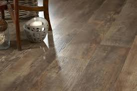 ivc vinyl flooring reviews flooring old oak designs ivc vinyl sheet flooring reviews
