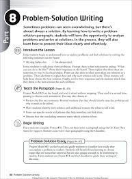 cover letter problem and solution essay examples problem and cover letter examples of problem solution essays statement format template mm qwclproblem and solution essay examples