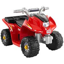 Best Electric Battery Cars For Kids To Ride In