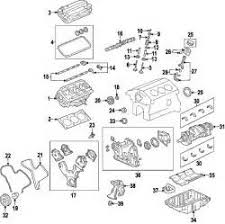 similiar saturn engine parts diagram keywords saturn vue engine diagram as well 2003 saturn vue engine diagram