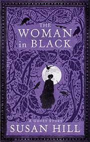 9781846685620: The Woman in Black (The Susan Hill Collection) - AbeBooks - Hill,  Susan: 1846685621