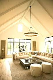 high ceiling light fixtures modern chandelier for living room high ceiling light fixtures track lighting for
