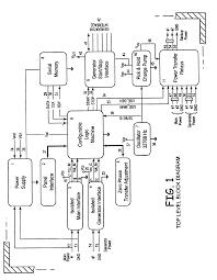 home generator transfer switch wiring diagram to automatic Wiring A Transfer Switch Diagram home generator transfer switch wiring diagram with us06825578 20041130 d00001 png wiring diagram for a manual transfer switch