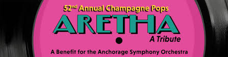 Anchorage Atwood Concert Hall Seating Chart Anchorage Symphony Orchestra Champagne Pops
