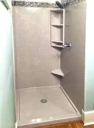 onyx shower base onyx solid surface shower walls impressive incredible and base home design ideas onyx onyx shower base tiled shower walls