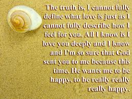 Love Letter To Boyfriend Long Distance All About Love Quotes