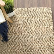 natural area rug fiber hand woven natural area rug natural area rugs made in usa natural